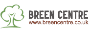 Breen Centre